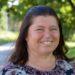 Díky pěstounství jsem se naučila důvěřovat Bohu, říká Jana Frantíková
